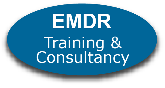 EMDR Training and Consultancy for accredited UK EMDR Training<